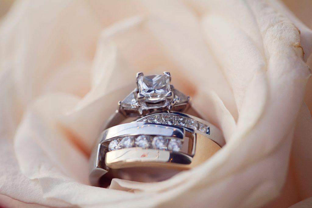 B & G Wedding465 copy