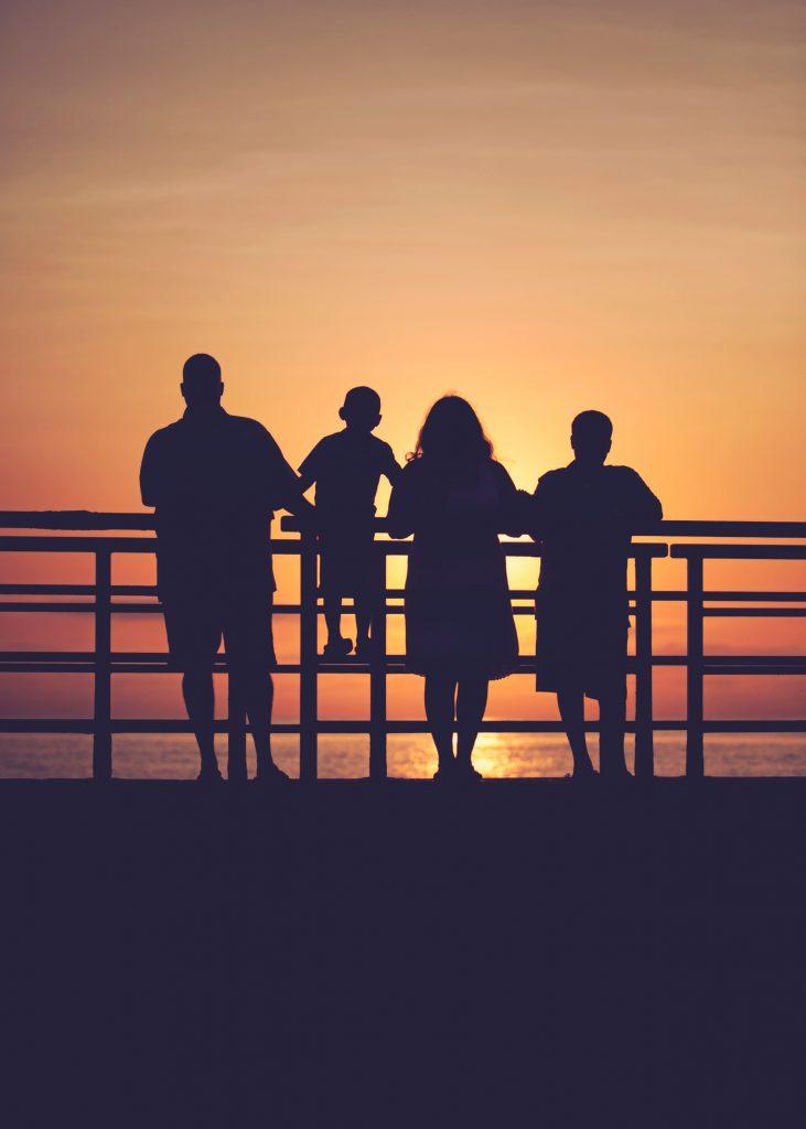 Bella Family Beach53
