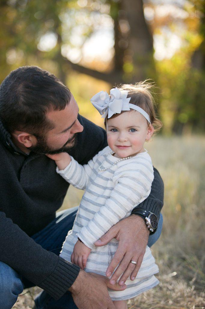 View More: http://angieschuttphotography.pass.us/bonnette-family