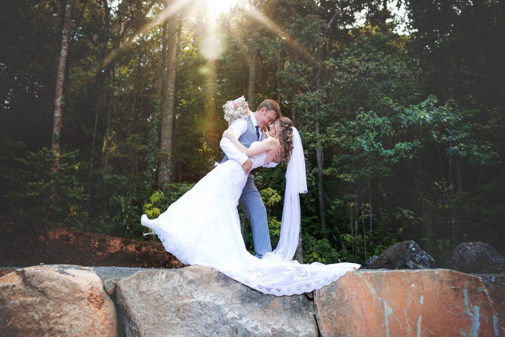 Bridals44