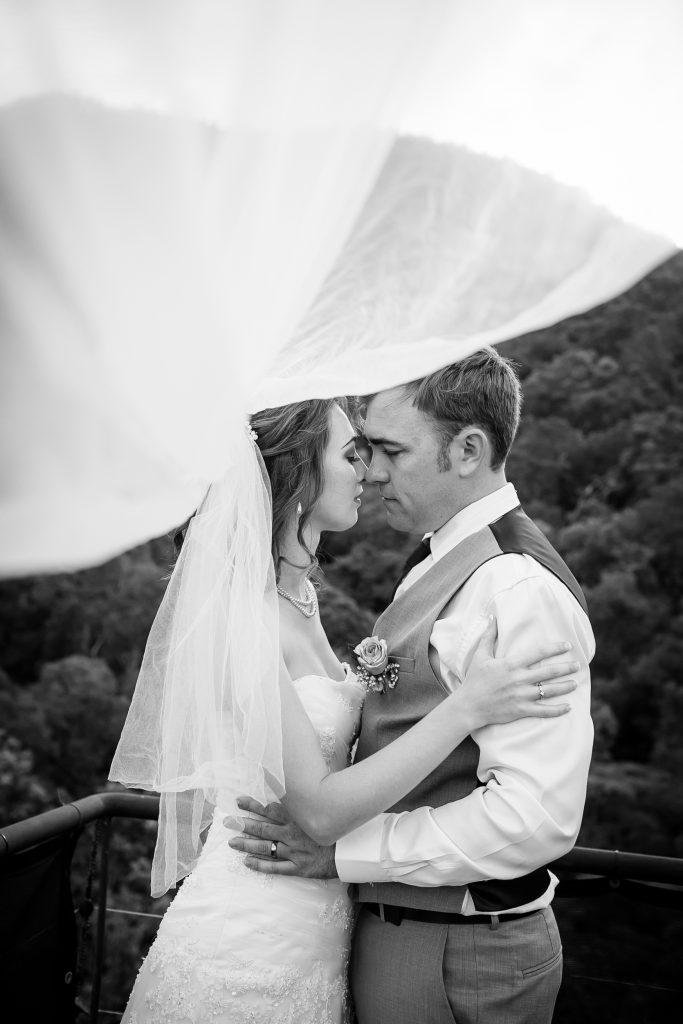 Bridals72 copy