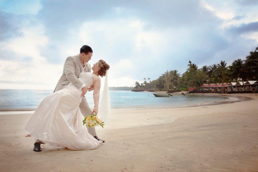 Joel & Kat Wedding390