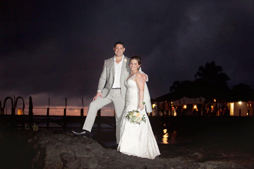 Joel & Kat Wedding480