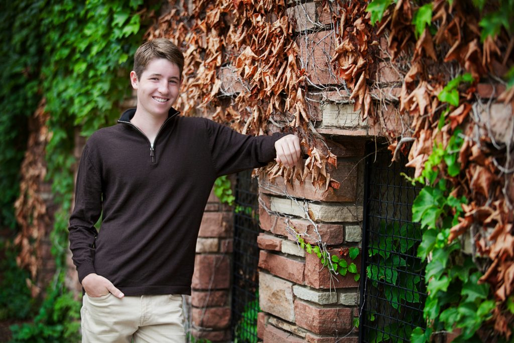 Keller Senior Photos125