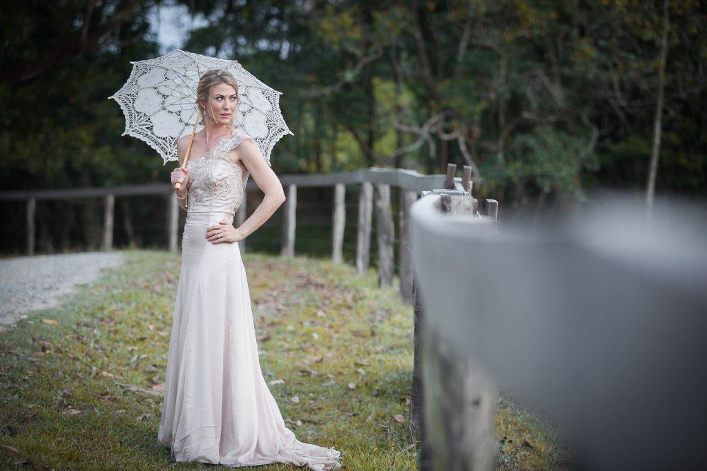 Keough Bridals244