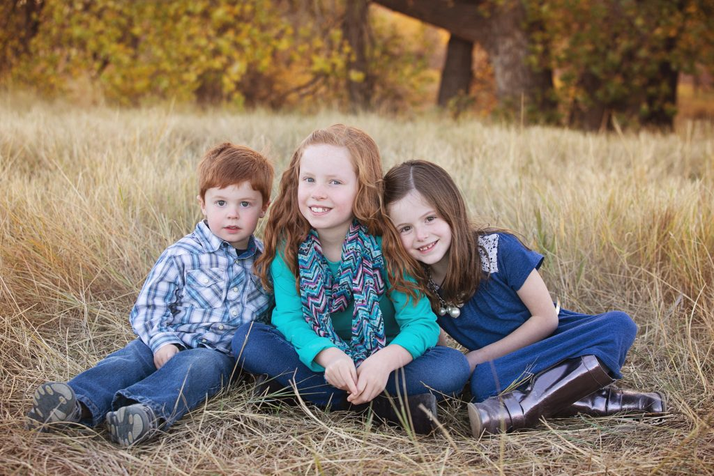 View More: http://angieschuttphotography.pass.us/knoles-family