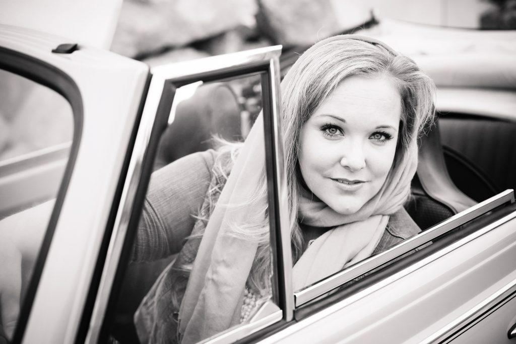 Lauren Portraits-27