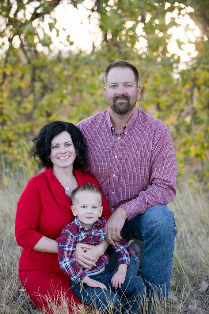 View More: http://angieschuttphotography.pass.us/mann-family