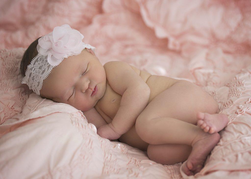 View More: http://angieschuttphotography.pass.us/natalie-newborn