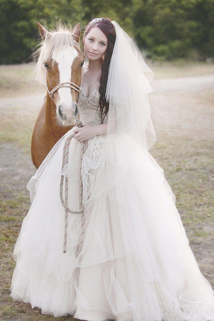 Owens Bridals 114