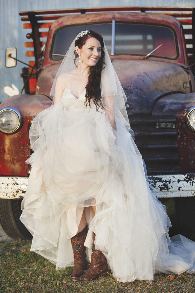 Owens Bridals 35