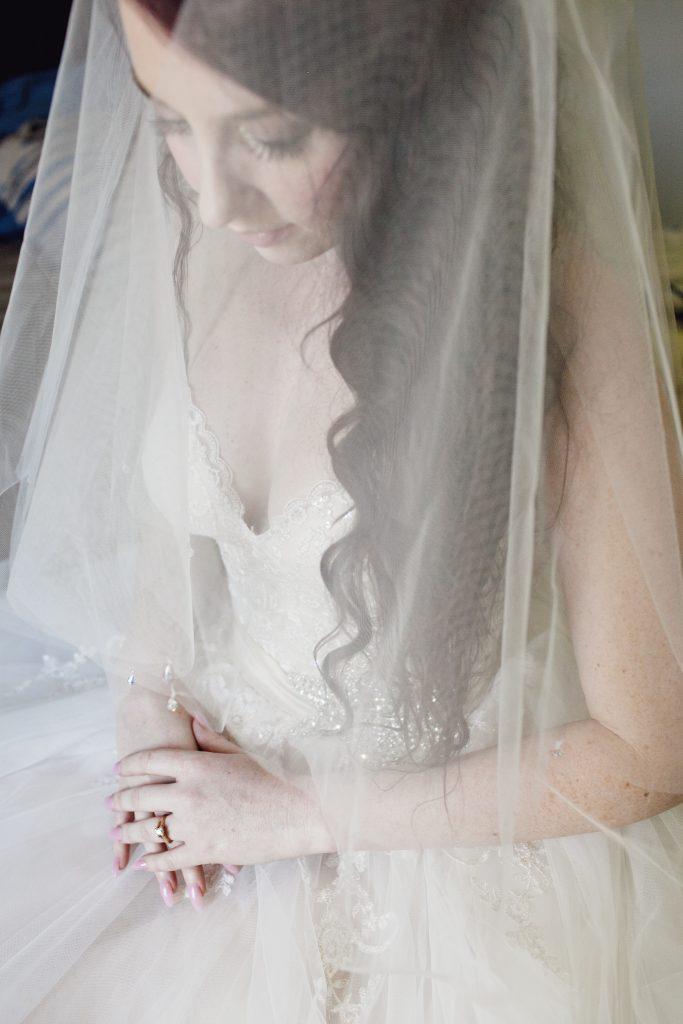 Owens Pre Wedding Girls88