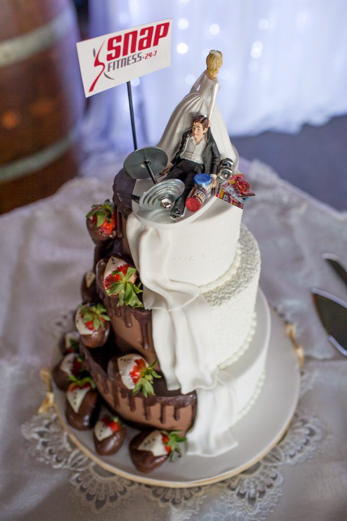 Owens Wedding2 Details