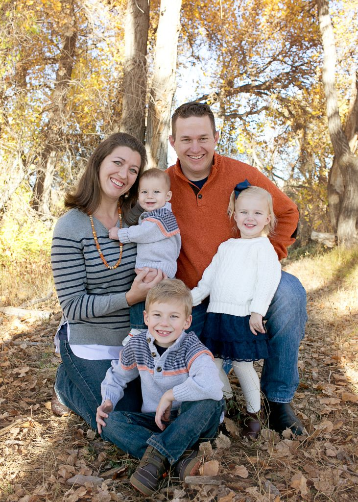 View More: http://angieschuttphotography.pass.us/padgett-family-mini