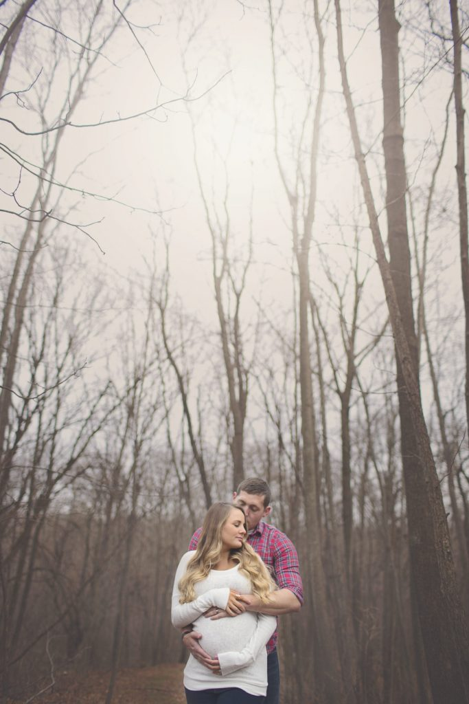 View More: http://angieschuttphotography.pass.us/paige-maternity