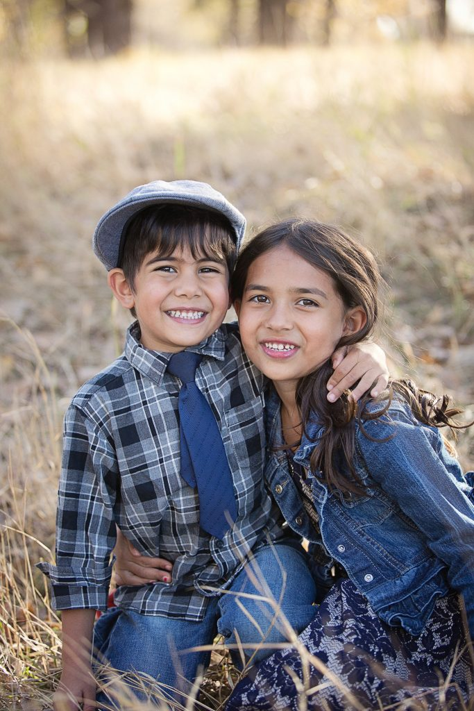View More: http://angieschuttphotography.pass.us/sumitra-family