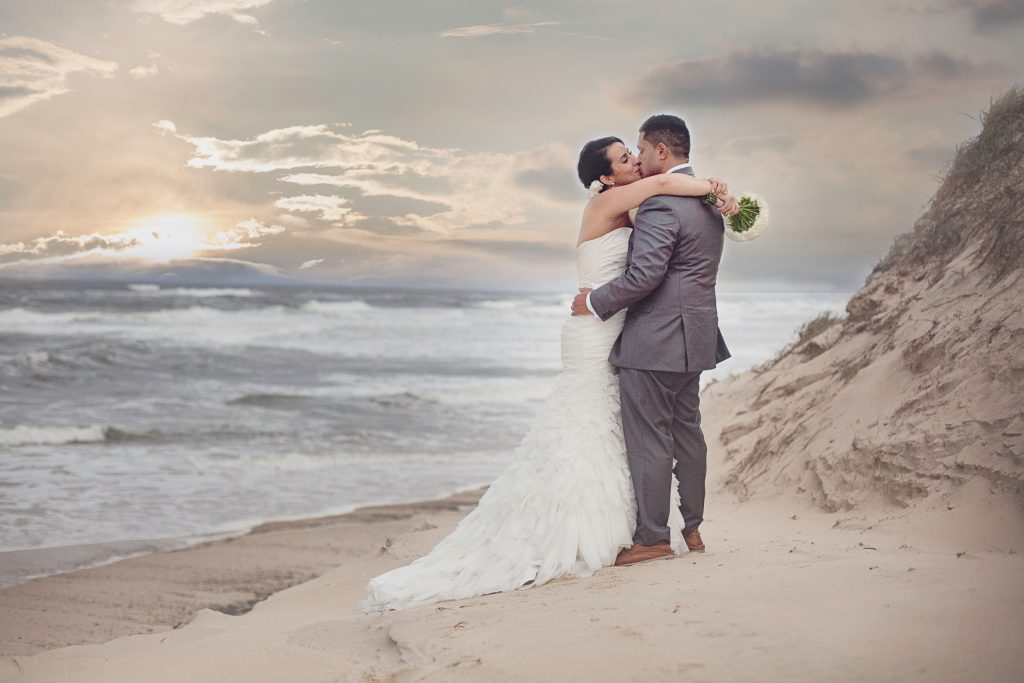 Sian & Tali :: Wedding