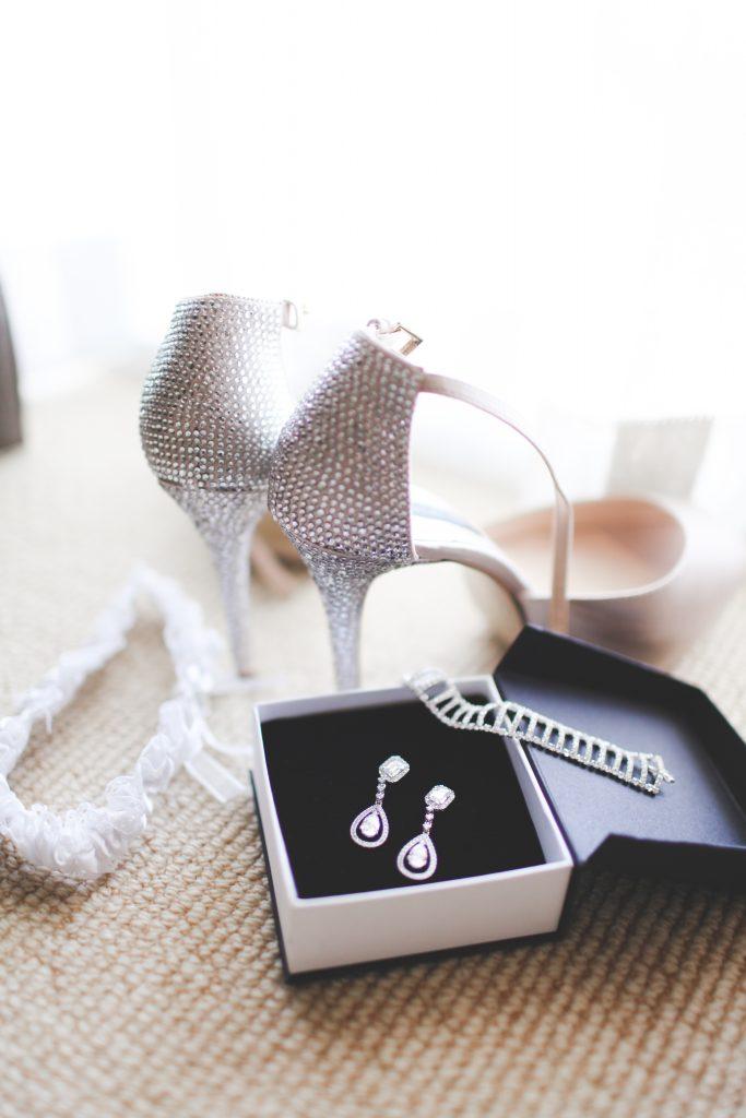 pre wedding49